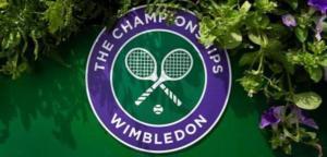 Wimbledon, solidario
