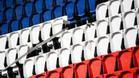 Pronósticos Ligue 1: Otra derrota del PSG sería una crisis absoluta
