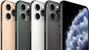 Apple afirma que los puntos WiFi en iOS 13 presentan fallos