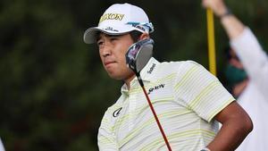 Hideki Matsuyama, primer japonés que gana el Masters de Augusta