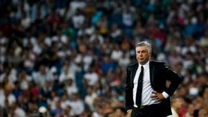 La previa del Real Madrid - Celta