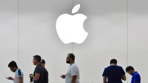 Este sería el 2021 de Apple: AirTags, nuevos AirPods, realidad aumentada y más