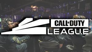 Ya conocemos el calendario de la Call of Duty League de 2021