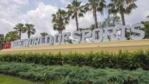 El Complejo Disney en Orlando será inexpugnable