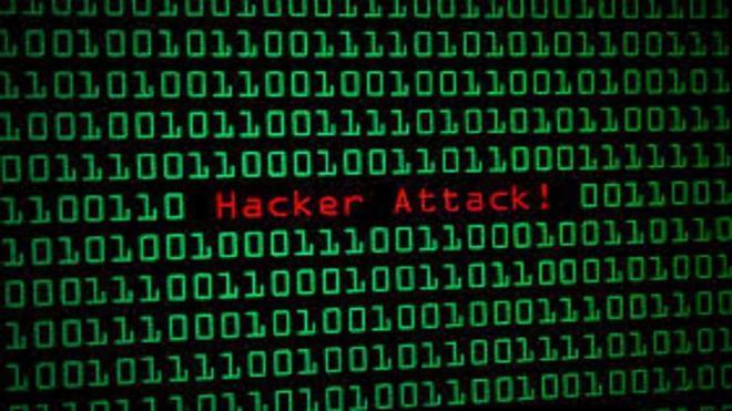 El FBI hackea cientos de ordenadores en Estados Unidos por esta razón