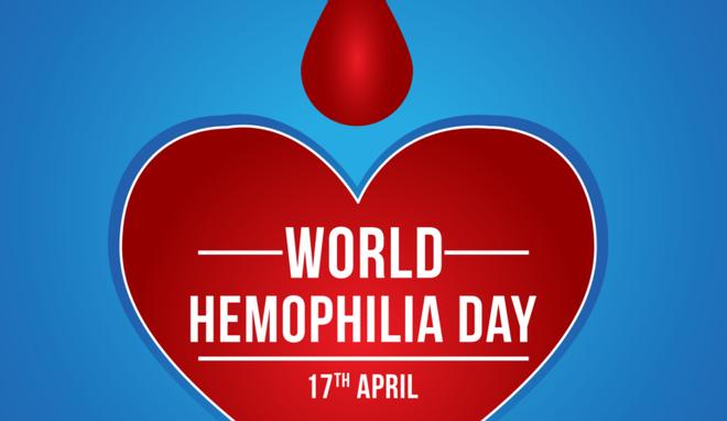 Día Mundial de la hemofilia: una enfermedad real a punto de ser vencida