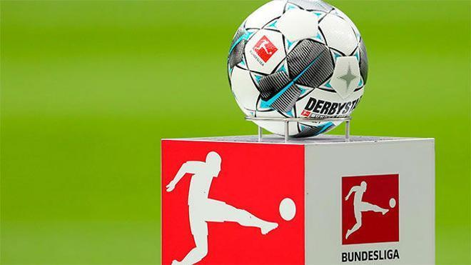 La Bundesliga contempla jugar a puerta cerrada