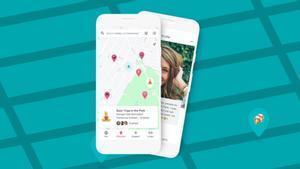 Google vuelve a la carga y crea la red social Shoelace