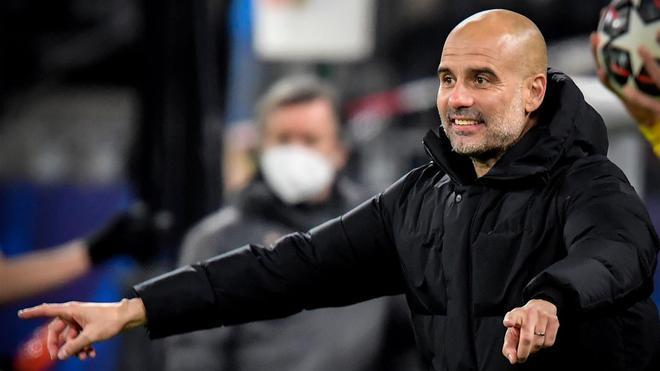 OFICIAL: El Manchester City 'se baja' de la Superliga