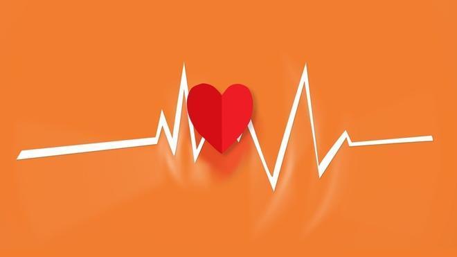 Un estudio revela que el Covid-19 provoca daños cardiacos
