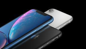 Apple actualiza sus iPhone y Apple Watch