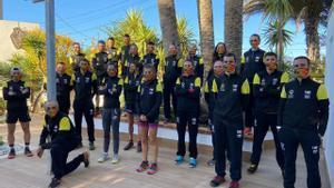 III edición del Campeonato de España de Trail Running por Federaciones Autonómicas