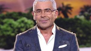 Jorge Javier Vázquez tiene claro a quién votará en las elecciones de Madrid
