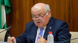 Andalucía admite que desperdició el 20% de las primeras dosis de la vacuna de Pfizer por este motivo