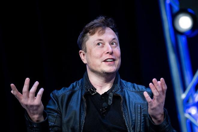Elon Musk retomará el apoyo al Bitcoin cuando la minería sea menos contaminante