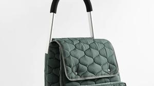 Zara se arriesga con un nuevo diseño de este producto que ha recibido decenas de críticas