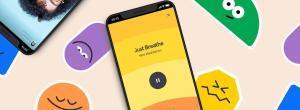 Snapchat lanza Snap Minis, aplicaciones third-parties con un amplio abanico de funciones