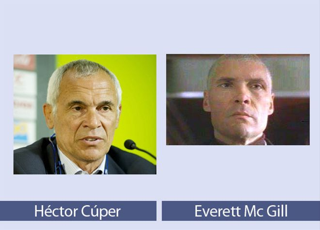hectorcuper