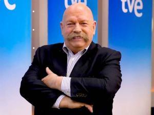 Un juicio descubrirá si José María Iñigo murió por amianto presente en los estudios de RTVE