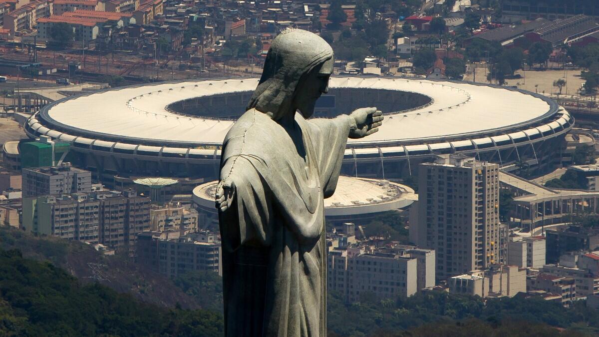 Brasil vs Uruguay: Tite puede pensar en rotar