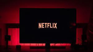 Netflix se desploma tras verse pronto el final de la pandemia