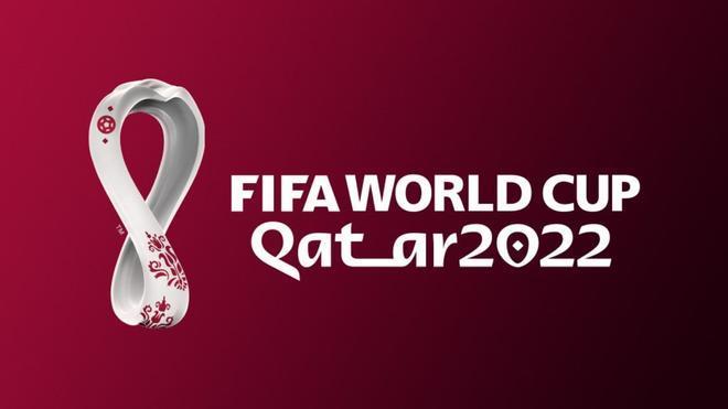 El mundial de Catar empezará su camino este mismo mes de marzo.