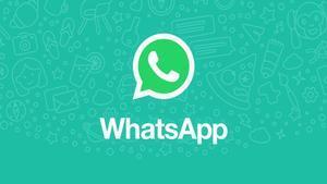 WhatsApp habilita las compras en todo el mundo, así funciona esta nueva característica