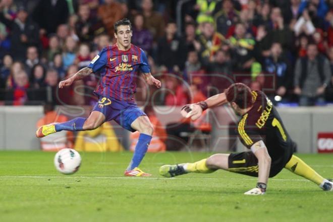 FC Barcelona,1 - Real Madrid,2
