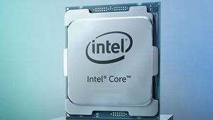 Intel le plantará cara al M1 de Apple con sus Alder Lake de 12ª generación