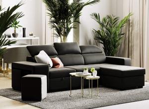 Mejores sofás
