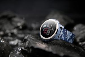 Así es el HONOR Watch GS