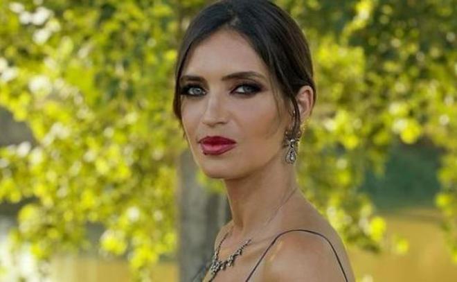 Sara Carbonero será la protagonista del nuevo videoclip de Kiki Morente