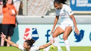 La liga de fútbol femenino de EE.UU. luchará por esclarecer los casos de abuso