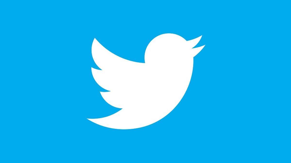 Twitter ya trabaja en nuevas funciones para Super Follow, el contenido exclusivo de la plataforma