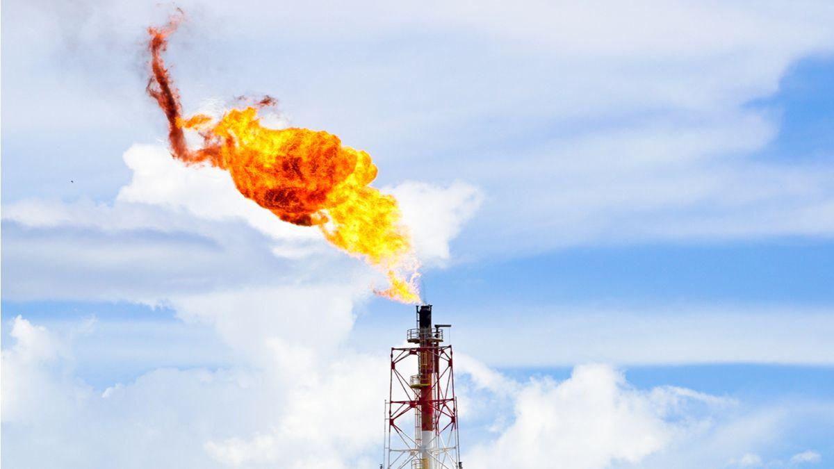 Descienden las emisiones mundiales durante 2020