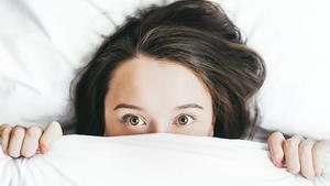 Algoritmos que acaban con los trastornos del sueño