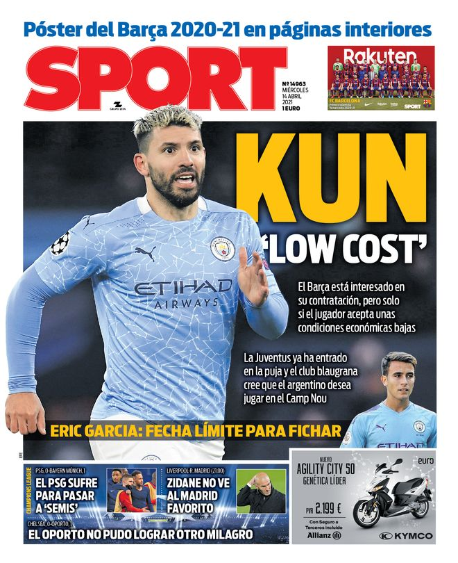KUN LOW COST