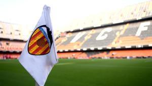 ¿Conocías estas rachas históricas entre el Valencia - Real Madrid?