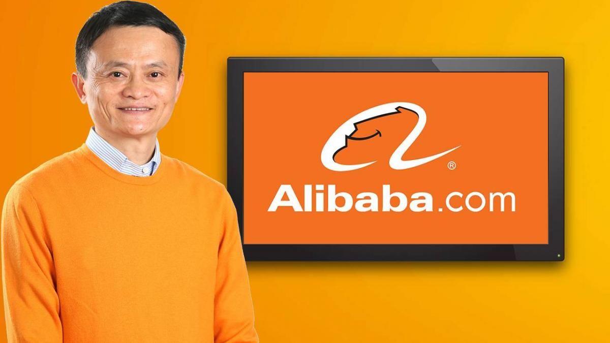 El gigante Alibaba está siendo investigado por China y su comité  anti-monopolio
