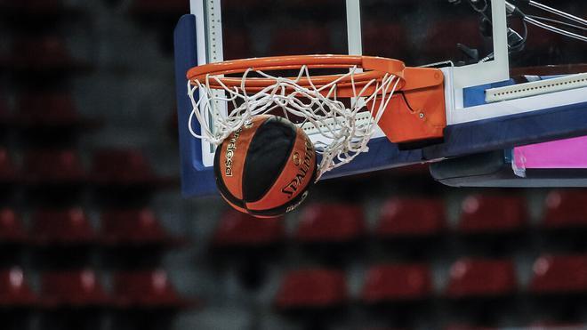 La ACB considera que recibe un trato discriminatorio respecto a otros deportes
