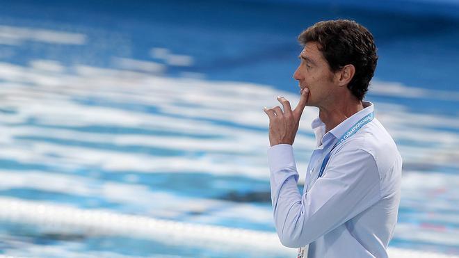 Resultados de waterpolo femenino en los Juegos Olímpicos de Tokio 2020