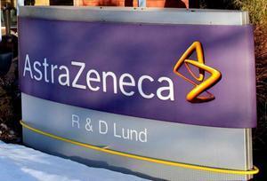 Aviso de bomba en una planta que fabrica la vacuna de AstraZeneca en Reino Unido