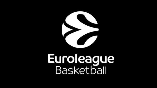 La Final Four de la Euroliga 2021 será sin público
