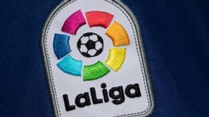 Ya se conoce el calendario de LaLiga 2021/22