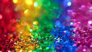 Queer es uno de los términos más populares dentro el moviento LGTBI+