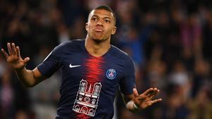 Los jugadores que podría traspasar el Madrid para realizar el fichaje de Mbappé