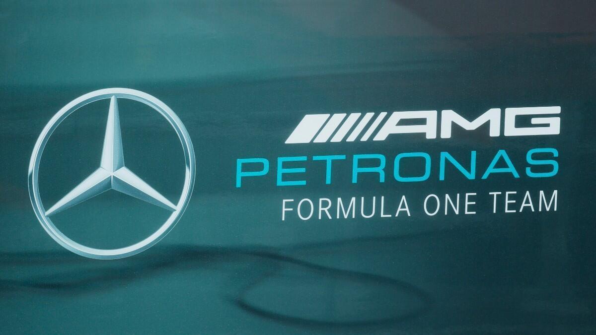 Pronósticos al GP de Rusia de Fórmula 1: territorio Mercedes