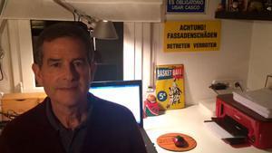 Nacho Solozabal, sobre la vuelta de Gasol al Barça: Todos ganamos