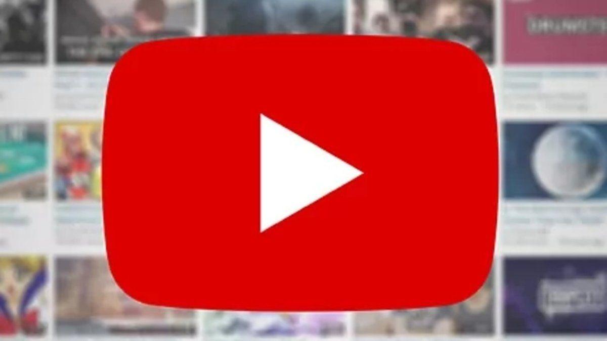 YouTube elimina contenido del canal de Donald Trump y bloquea la opción de subir nuevos vídeos