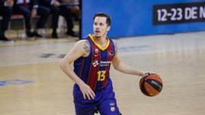 Francia convoca a Heurtel para las ventanas FIBA de febrero